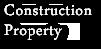 施工物件 Construction Property